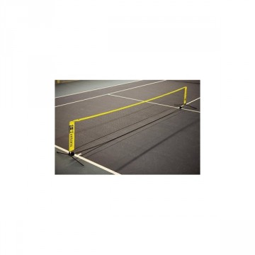 Tretorn mini tenisová síť - 6m + dárek zdarma