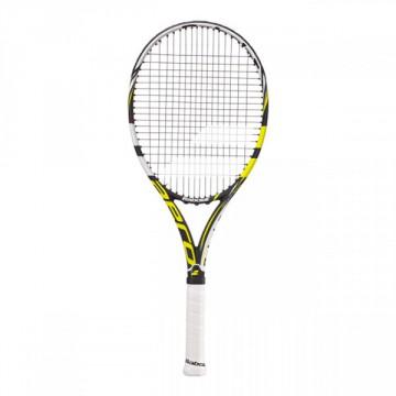 Babolat AeroPro Team GT 2013 grip 3 tenisová raketa + dárek zdarma a DOPRAVA ZDARMA