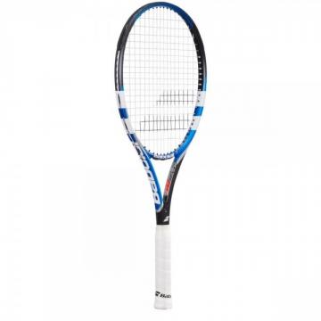 Babolat E - Sense Lite blue 2013 grip 3 tenisová raketa + dárek zdarma
