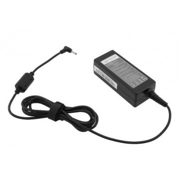 Asus nabíječka pro notebook 19V 2,1A konektor 2,5 x 0,7 mm + dárek zdarma
