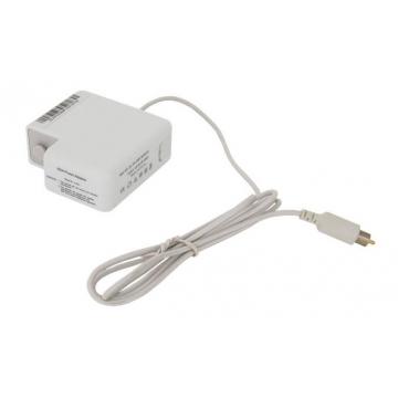 Apple nabíječka pro notebook 24V 2,65A konektor 7,5 x 2,5 mm + dárek zdarma