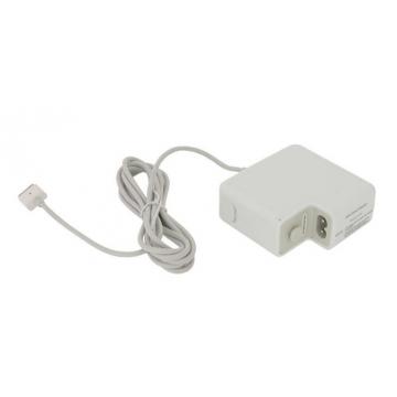 Apple nabíječka pro notebook 16,5V 3,65A konektor magsafe + dárek zdarma