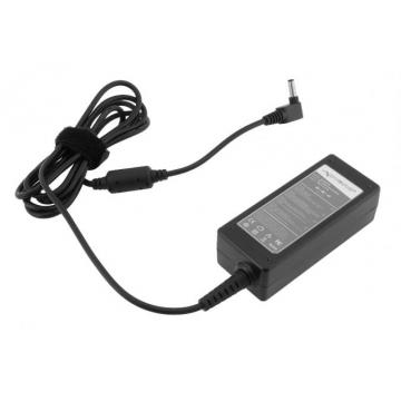 Asus nabíječka pro notebook 19V 2,37A konektor 4 x 1,35 mm + dárek zdarma