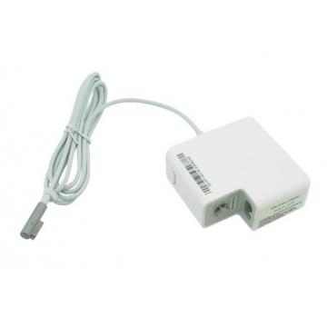 Apple nabíječka pro notebook 14,5V 3,1A konektor magsafe + dárek zdarma