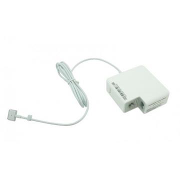 Apple nabíječka pro notebook 20V 4,25A konektor magsafe 2 + dárek zdarma