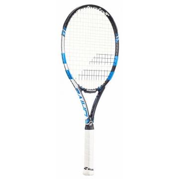 Babolat Pure Drive GT 2015 grip 2 tenisová raketa + dárek zdarma a DOPRAVA ZDARMA
