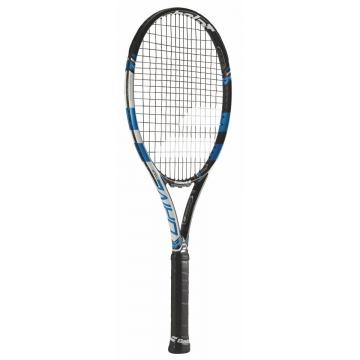 Babolat Pure Drive Tour 2015 grip 3 tenisová raketa + dárek zdarma a DOPRAVA ZDARMA