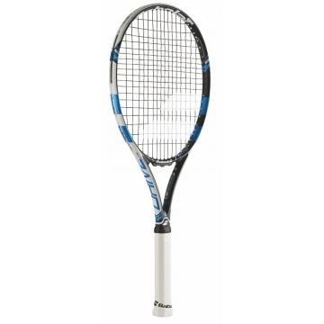Babolat Pure Drive Lite GT 2015 grip 1 tenisová raketa + dárek zdarma a DOPRAVA ZDARMA