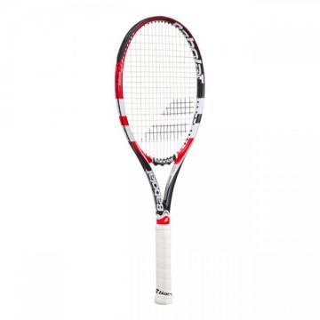 Babolat Drive Z Tour 2013 grip 3 tenisová raketa + dárek zdarma a DOPRAVA ZDARMA