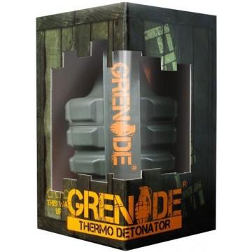 Grenade Thermo Detonator 100 kapslí + dárek zdarma