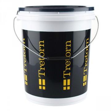 Tretorn Coach - tenisové míče karton (72 míčů) + dárek zdarma