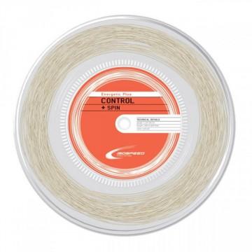 Iso Speed ENERGETIC PLUS 1,3 mm - 200 m tenisový výplet + dárek zdarma a DOPRAVA ZDARMA