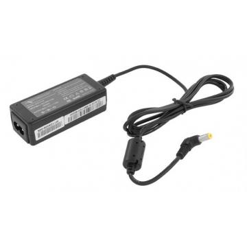 Packard Bell nabíječka pro notebook 19V 1,58A konektor 5,5 x 1,7 mm + dárek zdarma