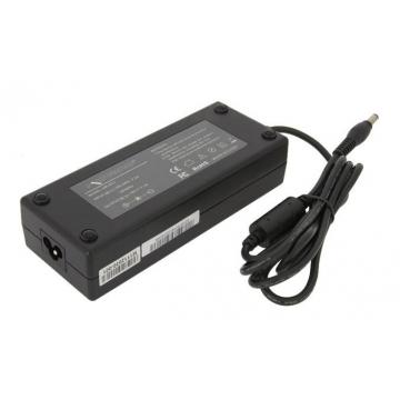 Asus nabíječka pro notebook 19V 7,1A konektor 5,5 x 2,5 mm + dárek zdarma