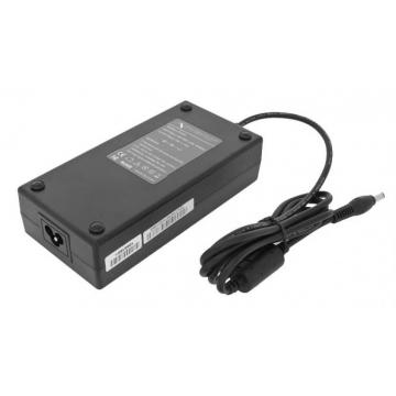Asus nabíječka pro notebook 19V 7,9A konektor 5,5 x 2,5 mm + dárek zdarma