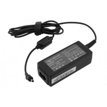 Asus nabíječka pro notebook 19V 2,37A konektor 3 x 1,1 mm + dárek zdarma
