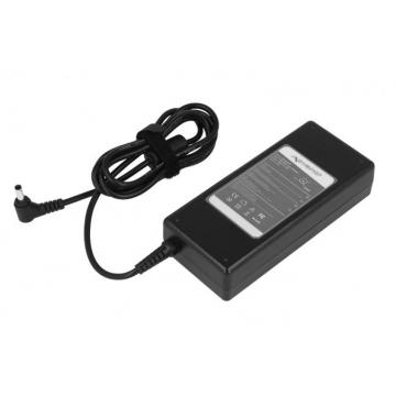 Asus nabíječka pro notebook 19V 4,74A konektor 4,5 x 3 mm + dárek zdarma