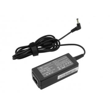 Asus nabíječka pro notebook 9,5V 2,315A konektor 4,8 x 1,7 mm + dárek zdarma