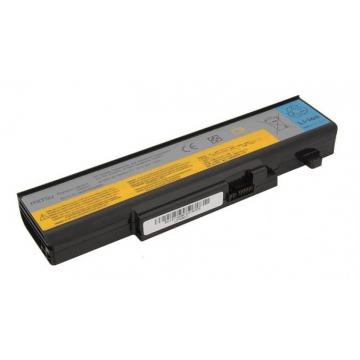 Lenovo baterie pro notebook IdeaPad Y450, Y550 + dárek zdarma