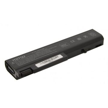 HP baterie pro notebook 6530b, 6735b, 6930p + dárek zdarma
