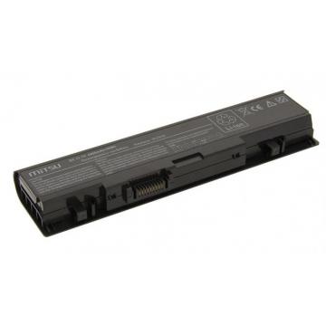 Dell baterie pro notebook Studio 1535, 1537 + dárek zdarma