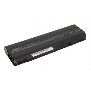 HP baterie pro notebook nc6100, nx6120 (6600 mAh) + dárek zdarma