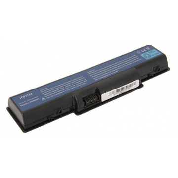 Acer baterie pro notebook Aspire 4732, 5532, 5732Z + dárek zdarma