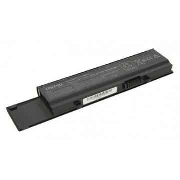Dell baterie pro notebook Vostro 3400, 3500, 3700 + dárek zdarma