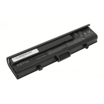 Dell baterie pro notebook XPS M1330 + dárek zdarma