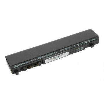 Toshiba baterie pro notebook R630, R830, R840 + dárek zdarma