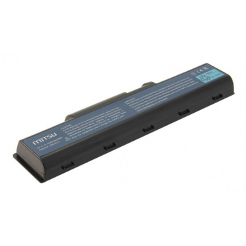 eMachines baterie pro notebook D620 + dárek zdarma