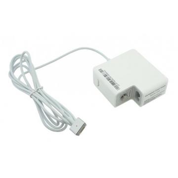 Apple nabíječka pro notebook 16,5V 3,65A konektor magsafe 2 + dárek zdarma
