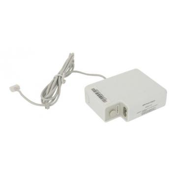 Apple nabíječka pro notebook 18,5V 4,6A konektor magsafe + dárek zdarma