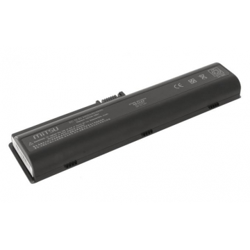 HP baterie pro notebook dv2000, dv6000 + dárek zdarma