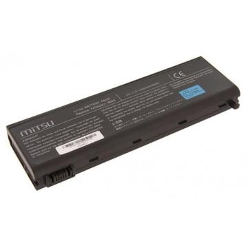 Toshiba baterie pro notebook L10, L20 + dárek zdarma