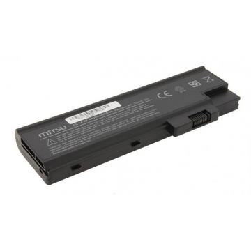 Acer baterie pro notebook TM2300, 1410,1680 + dárek zdarma