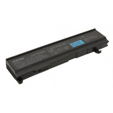 Toshiba baterie pro notebook M40, M45 + dárek zdarma