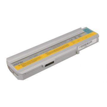 Lenovo baterie pro notebook N100, N200 + dárek zdarma