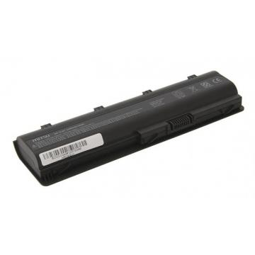 Compaq baterie pro notebook Presario CQ42, CQ62, CQ72 (4400 mAh) + dárek zdarma