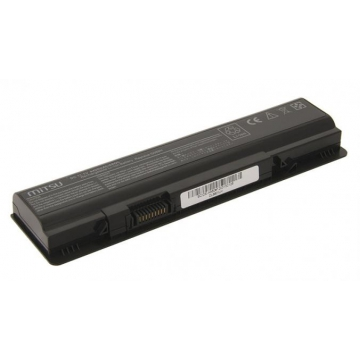 Dell baterie pro notebook Vostro A860, Inspiron 1410 + dárek zdarma
