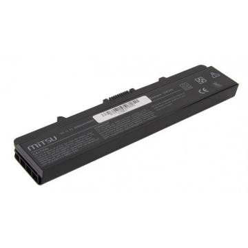 Dell baterie pro notebook Inspiron 1525, 1526 + dárek zdarma