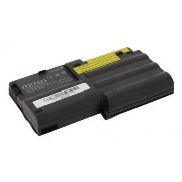 IBM baterie pro notebook T30 + dárek zdarma
