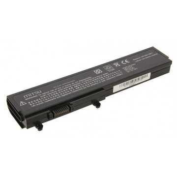 HP baterie pro notebook dv3000 + dárek zdarma