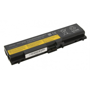 Lenovo baterie pro notebook E40, E50, SL410, SL510 (4400 mAh) + dárek zdarma