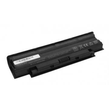 Dell baterie pro notebook 13R, 14R, 15R (4400 mAh) + dárek zdarma