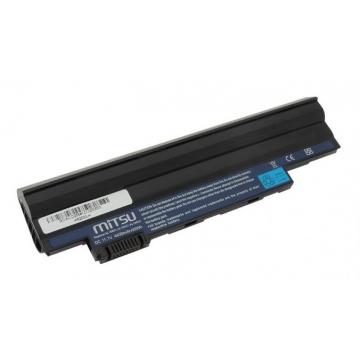 Acer baterie pro notebook D255, D260 + dárek zdarma
