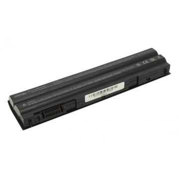 Dell baterie pro notebook Latitude E5420, E6420 (4400 mAh) + dárek zdarma