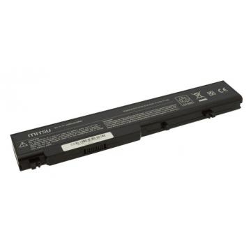 Dell baterie pro notebook Vostro 1710, 1720 + dárek zdarma