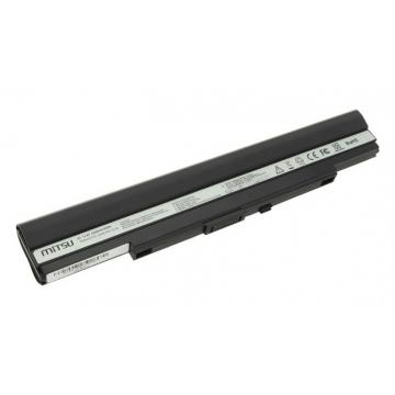 Asus baterie pro notebook UL30, UL50, UL80 + dárek zdarma
