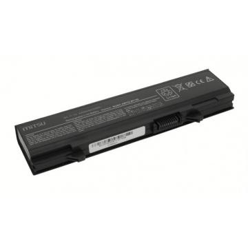 Dell baterie pro notebook Latitude E5400, E5500 + dárek zdarma